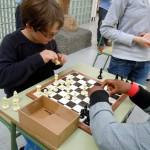 """Torneo de xadrez """"O Principiño"""""""