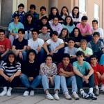 BUP 2ºC 1989-1990