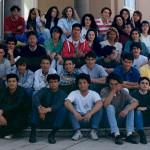 COU 1989-1990