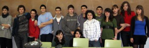 (foto do grupo)