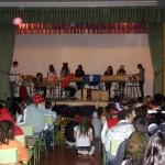 Antroido 2012