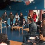 Axenda 21 escolar de Galicia