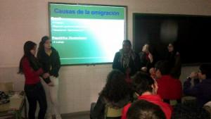 Brasil e República Dominicana: outras culturas