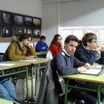 Conferencia: Venezuela e Galicia