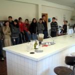 12. En el laboratorio