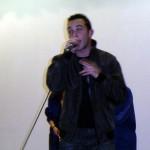 Entroido 2010