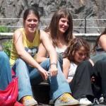 Excursión a Pontedeume