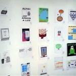 Exposición Axenda 21