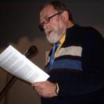 Xoan Ignacio Taibo Arias
