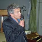 Xosé López Couce