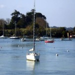 Golfo Morbihan
