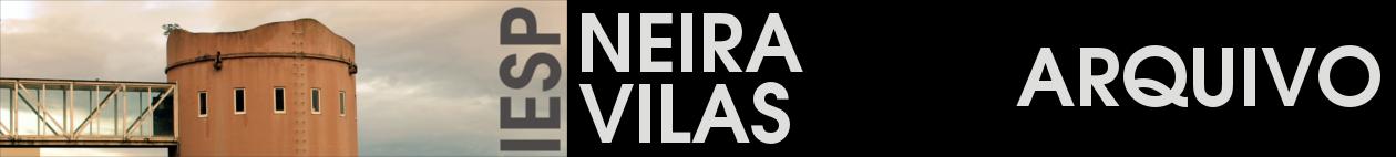 Arquivo do IESP Xosé Neira Vilas