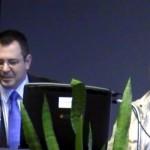 """Conferencia:""""Metereoloxía nas obras de Jules Verne"""""""