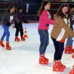 Xornadas no xeo