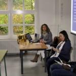 De Senegal a Galicia, un camiño de esperanza