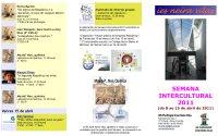 triptico_semana_intercultural