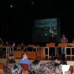2º Bacharelato interpreta unha peza tradicional chinesa en Hong-Kong