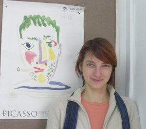 Zita Sándor